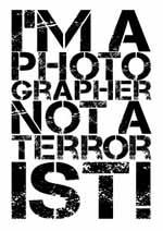 phnat-logo-black-on-white_150.jpg