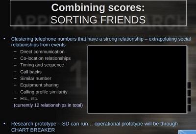 combining-scores-sorting-friends.jpg