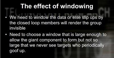 the-effect-of-windowing.jpg