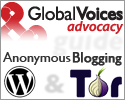 Tor - the onion routing network