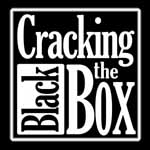 Cracking_the_Black_Box_black_150.jpg