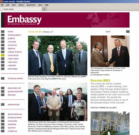 Embassy_Magazine_Russian_BBQ_450.jpg